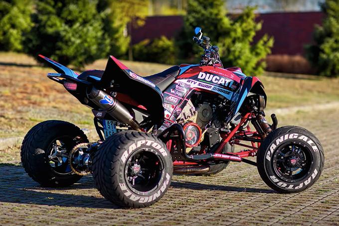 [Imagem: Yamaha-Raptor-by-ATV-Swap-Garage-2.jpg]