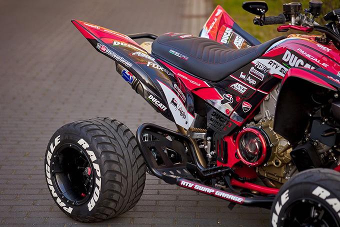 [Imagem: Yamaha-Raptor-by-ATV-Swap-Garage-4.jpg]