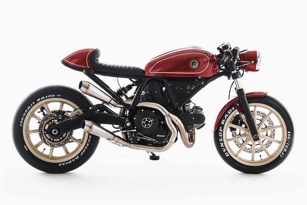 [Imagem: 2016-Ducati-Scrambler-400-By-Eastern-Spi...0-Hero.jpg]