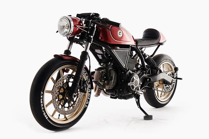 [Imagem: 2016-Ducati-Scrambler-400-By-Eastern-Spi...rage-1.jpg]