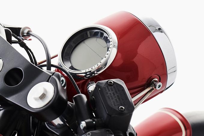 [Imagem: 2016-Ducati-Scrambler-400-By-Eastern-Spi...rage-4.jpg]