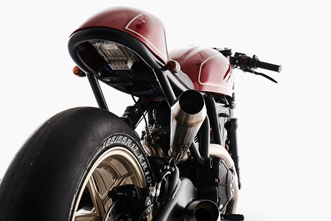 [Imagem: 2016-Ducati-Scrambler-400-By-Eastern-Spi...rage-5.jpg]