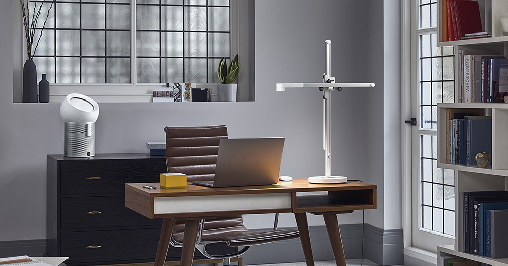The 18 Best Desk Lamps
