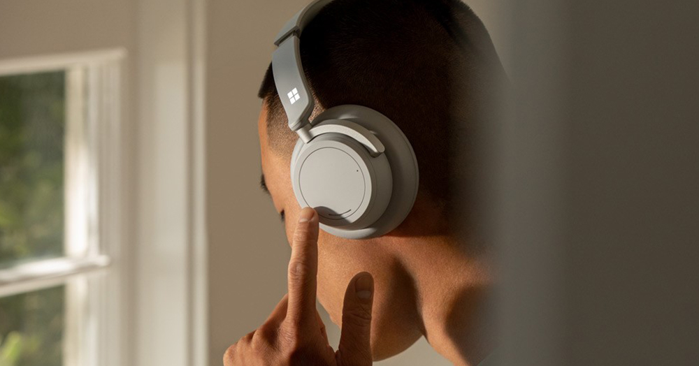 The 12 Best Work From Home Headphones