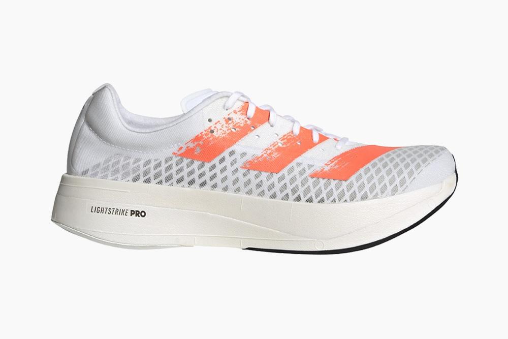 Adidas Adizero Adios Pro Running