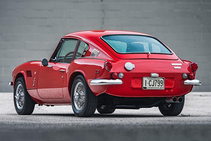 Auction-Block-1969-Triumph-GT6-2.jpg