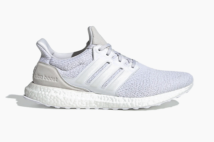20 Best Gym Shoes For Men of 2021 | HiConsumption