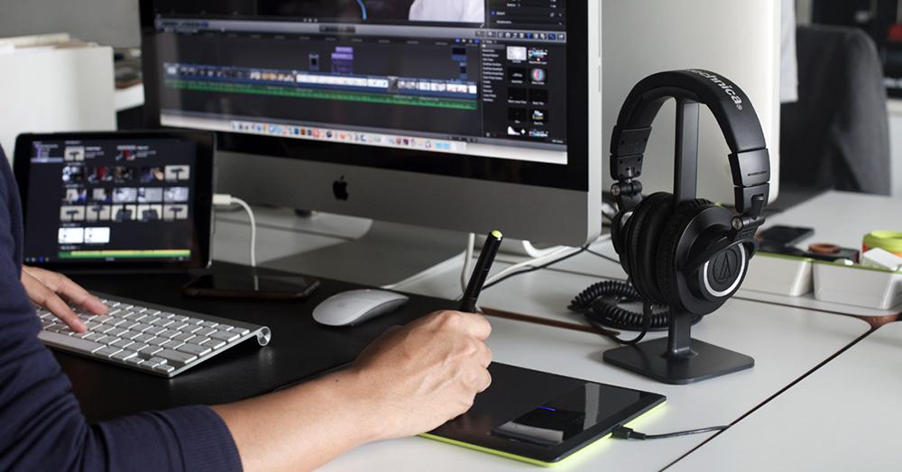 The 20 Best Desktop Essentials
