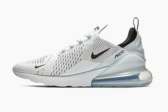 20 Best Gym Shoes For Men of 2020