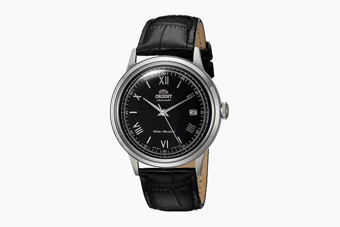 Watch & Co, ltd >