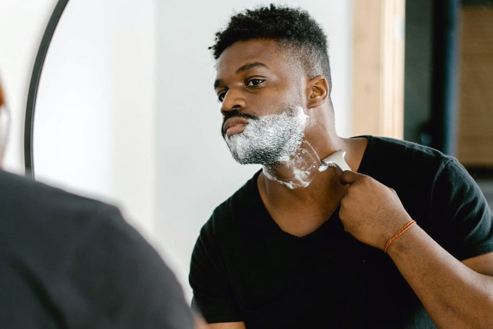 8 Best Shave Clubs For Men Of 2021 Hiconsumption