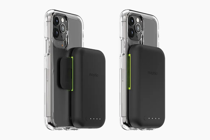 Mophie Juice Pack Connect Charger Hiconsumption The juice pack from mophie is a battery case designed to extend the life of your samsung galaxy note9. mophie juice pack connect charger