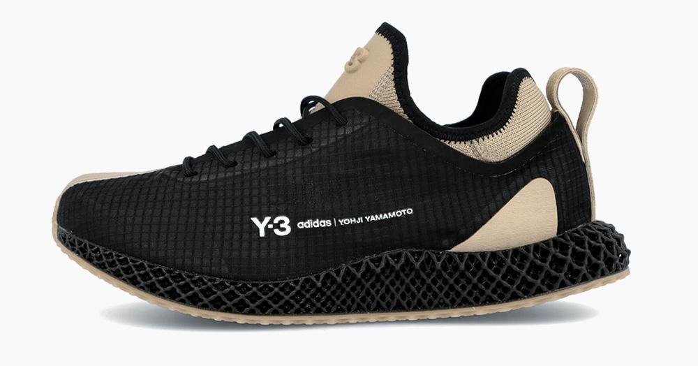 adidas x yohji yamamoto y3