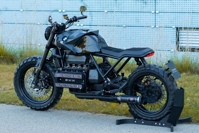 [Imagem: 1986-BMW-K100-Nightcrawler-By-Crooked-Motorcycles-2.jpg]