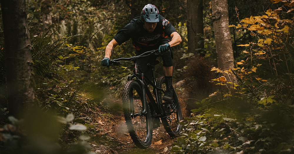 The 8 Best Mountain Bikes Under $1,000